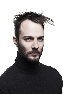 Maarten Ketels Picture