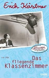 Movie torrents download Das fliegende Klassenzimmer West Germany [640x640]
