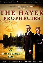 The Hayek Prophecies