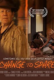 Change to Spare (2012)