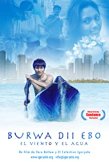 The Wind and the Water (2008)