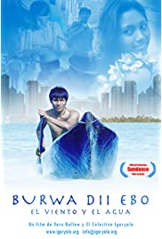 Burwa dii ebo (2008) ONLINE SEHEN