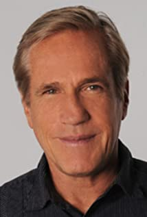 Randal Kleiser New Picture - Celebrity Forum, News, Rumors, Gossip