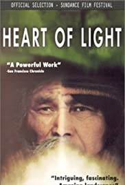 Heart of Light Poster