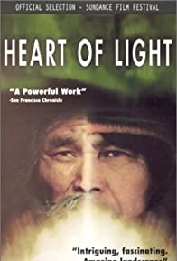 Primary photo for Heart of Light