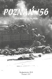 Hollywood movie new download Poznan 56 by Filip Bajon [[movie]