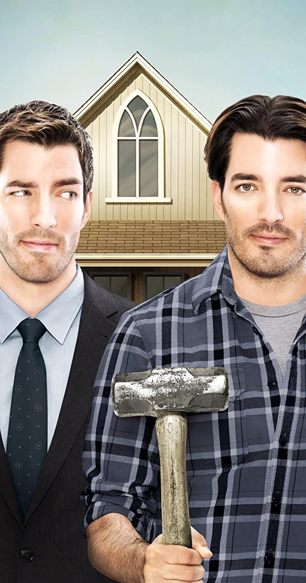 Property Brothers Tv Series 2011 Imdb