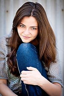 Melanie Abramoff Picture