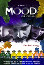 Mood Poster