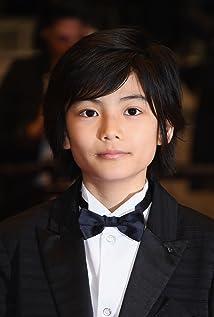 Jyo Kairi Picture