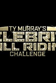 Primary photo for Celebrity Bull Riding Challenge