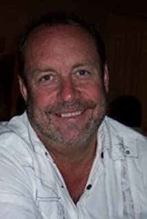 Kevin Kennedy Picture
