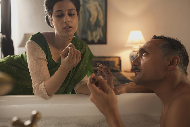 Anita Majumdar nude (22 photo), Topless, Sideboobs, Twitter, lingerie 2006