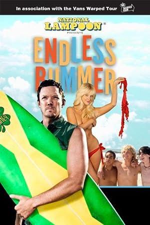 Endless Bummer 2009 9