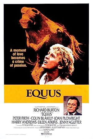 Equus 1977 11