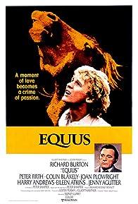 Primary photo for Equus