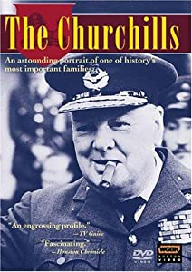Freemovies online no downloads The Churchills by [h.264]