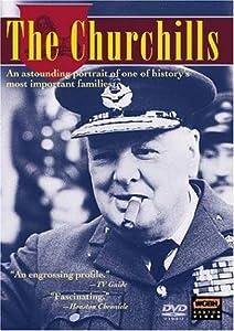 Movie bluray download The Churchills by [DVDRip]