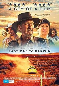 Full movies hd mp4 free download Last Cab to Darwin Australia [1080i]