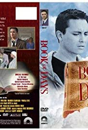 Book of Days (2003) Poster - Movie Forum, Cast, Reviews