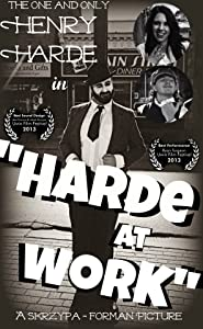 Best site to download latest movies Harde at Work by [UltraHD]
