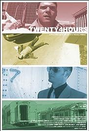 Twenty4Hours Poster