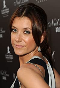 Primary photo for Kate Walsh