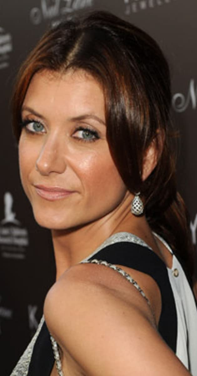 Kate Walsh Imdb