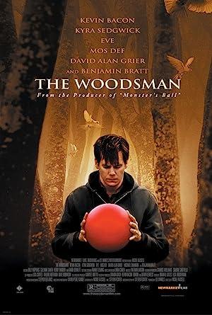The-Woodsman-2004-1080p-WEBRip-YTS-MX