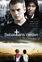 Sebastians Verden