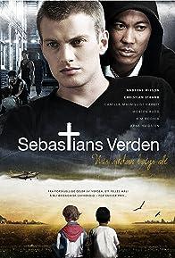 Primary photo for Sebastians Verden