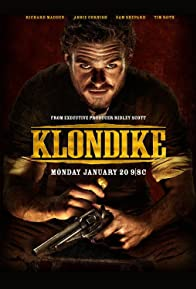 Primary photo for Klondike