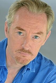 William Neenan Picture