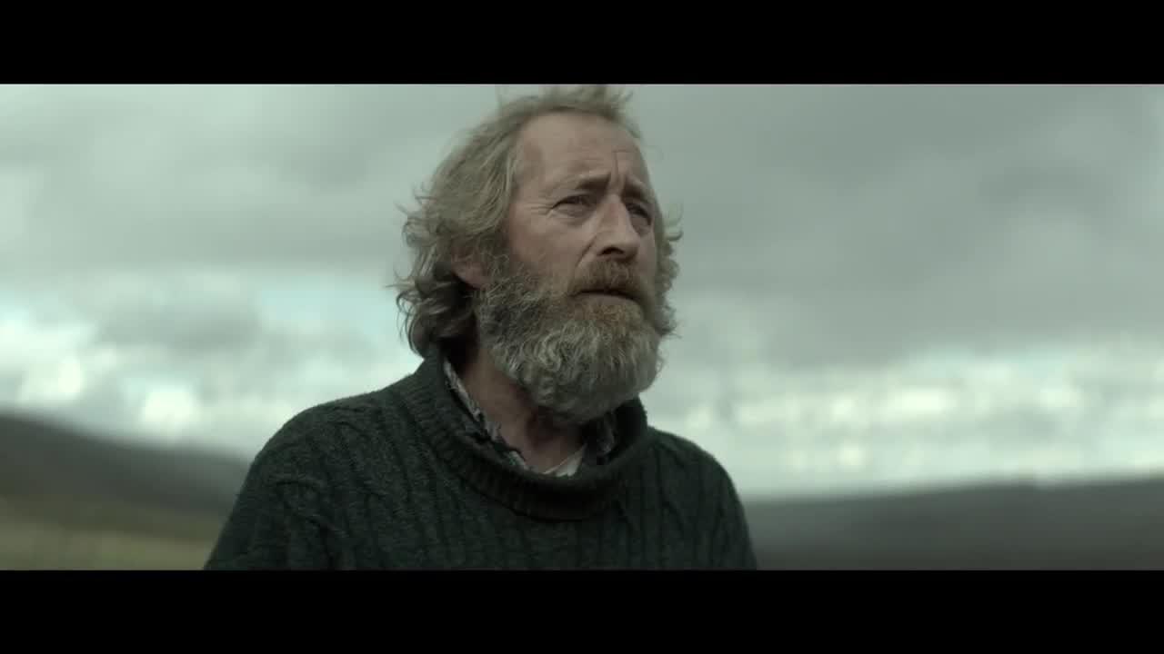 rams 2015 imdb festival trailer