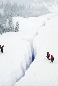 Primary photo for Ice Quake
