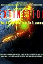 Primary image for Extinction
