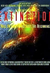 Primary photo for Extinction