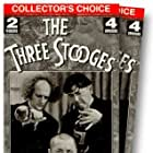 The New 3 Stooges (1965)