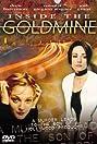 Inside the Goldmine (1994) Poster