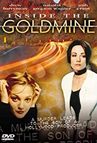 Primary photo for Inside the Goldmine