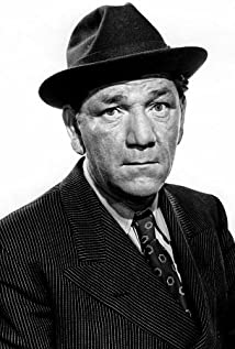 Shemp Howard New Picture - Celebrity Forum, News, Rumors, Gossip