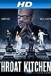 Cutthroat Kitchen (2013)