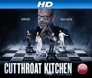 Up movie 2016 watch online Cutthroat Kitchen by [hddvd]