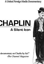 Chaplin: A Silent Icon
