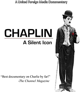 Psp-Film-Downloads kostenlos Chaplin: A Silent Icon  [hd720p] [hddvd]