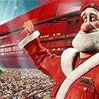 Jim Broadbent in Arthur Christmas (2011)