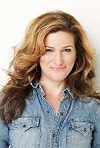 Primary photo for Ana Gasteyer