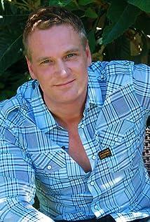 John Ottman Picture