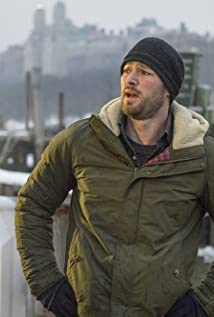 Jake McLaughlin Picture
