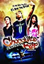 Chocolate Rap